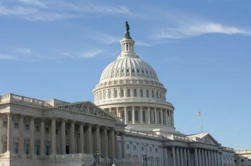 6 Key Acquisition Provisions in the FY20 NDAA Bills