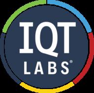 IQT Labs logo