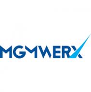 mgmwerx logo