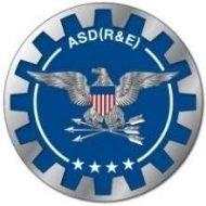 rapid reaction technology office logo