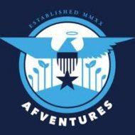 air force ventures logo