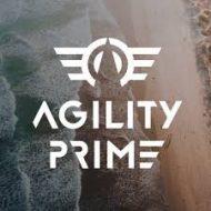 agility prime logo