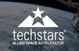 allied space logo
