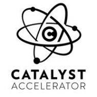 catalyst accelerator logo