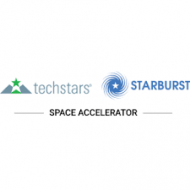space accelerator logo