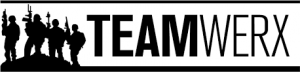 TeamWERX logo