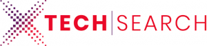 xtechsearch logo