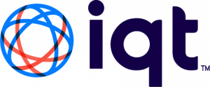 IQT Logo