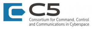 C5 Consortium Logo