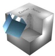 Image of Cornerstone Consortium Logo