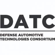 DATC Consortium Logo