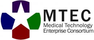 MTEC Consortium Logo