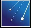 UTIC Consortium Logo
