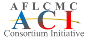 AFLCMC Consortium Initiative Logo