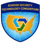 BSTC Consortium Logo
