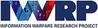 IWRP Consortium Logo