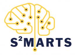 S2MARTS Logo