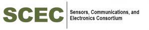 SCEC Consortium Logo