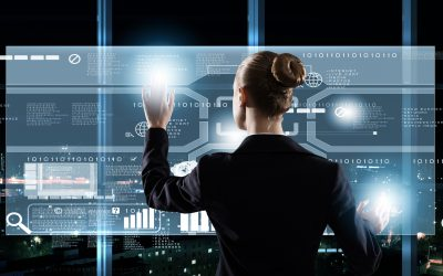 Incentivizing Emerging Technologies in Contracts